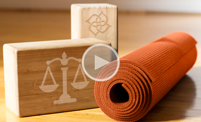 How will the new Yoga Alliance standards affect you?